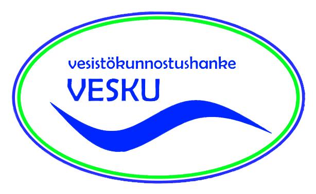 Vesku_logo_leima
